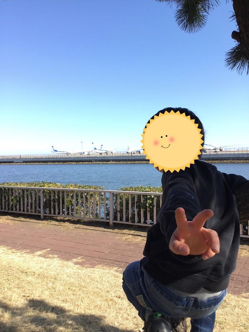 o1080144014712816200 - ♪2月11日(火)♪ toiro戸塚
