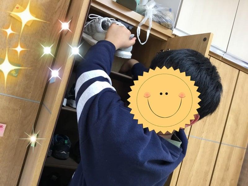 o1080081014712830909 - ♪2月10日(月)♪ toiro戸塚