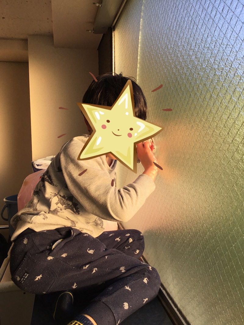 o1080144014712830935 - ♪2月10日(月)♪ toiro戸塚