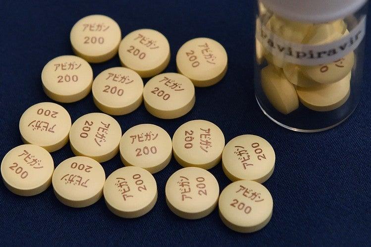 コロナ 効く 薬 コロナに効く? ノーベル賞・大村博士が発見の国産治療薬「イベルメクチン」(AERA