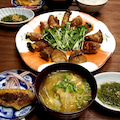 大阪の美味しいお店(o^^o)白熊の食日記