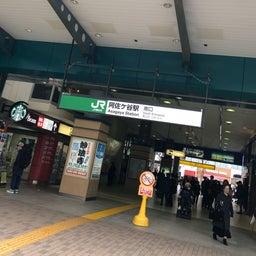 画像 阿佐ヶ谷駅の天気と占い20.2.14 の記事より 1つ目