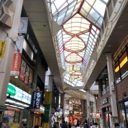 画像 阿佐ヶ谷駅の天気と占い20.2.14 の記事より 4つ目