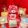♡Happy Valentine Day♡の画像