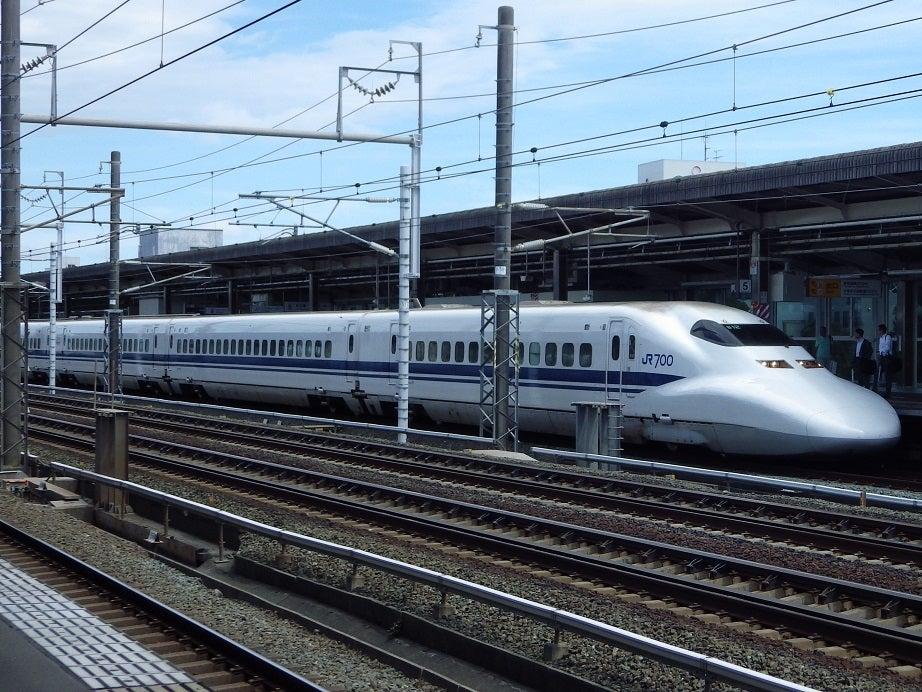 Jr 西日本 定期 JR西日本の時刻表/路線図/定期代 - 駅探