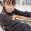 桜坂さやさ★♡★ 5年目だよの画像