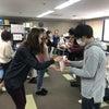 ハッピーバレンタイン★の画像