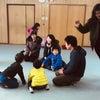 【自己紹介】親子で楽しむ英語教室 AOmama Englishの画像