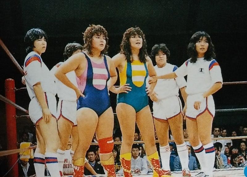 1983年の日本