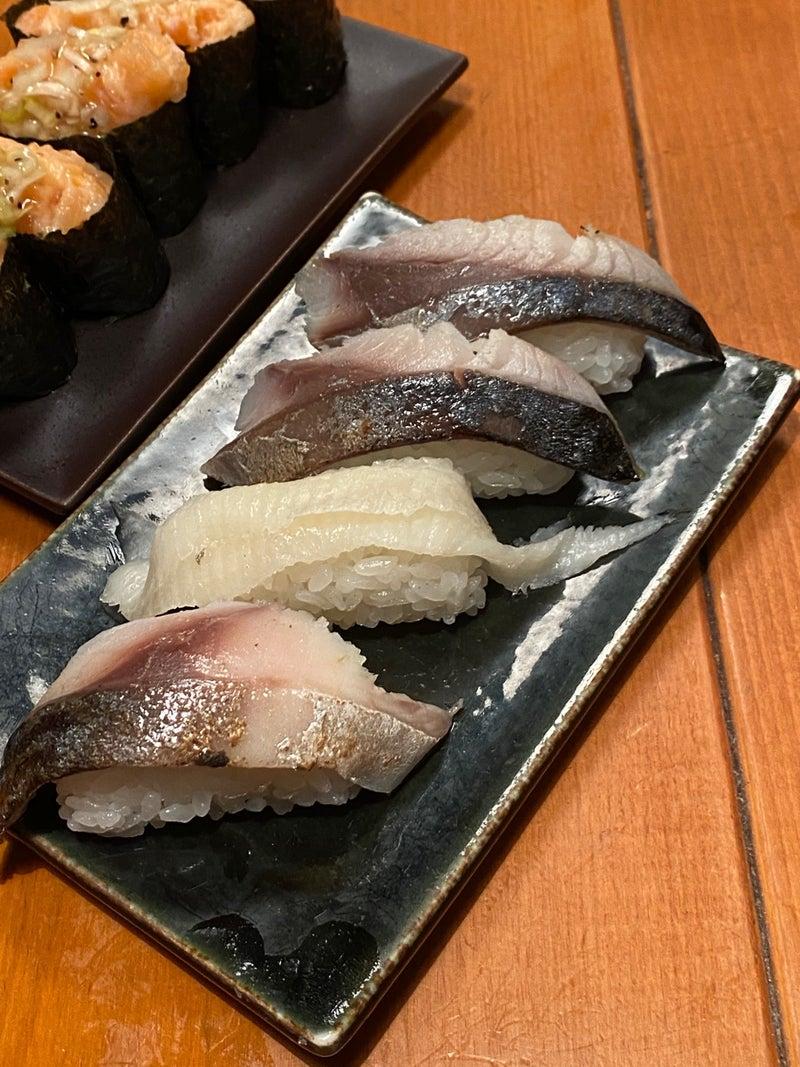 食べ 秋葉原 放題 寿司