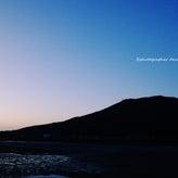 糸島☆photographer☆Akinobu・Taniguchi☆