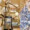 16号線沿いにかわいい雑貨屋&カフェ「MARAIKAの画像