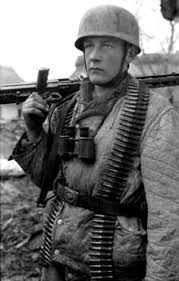 モンテ・カッシーノの戦い | 戦車兵のブログ