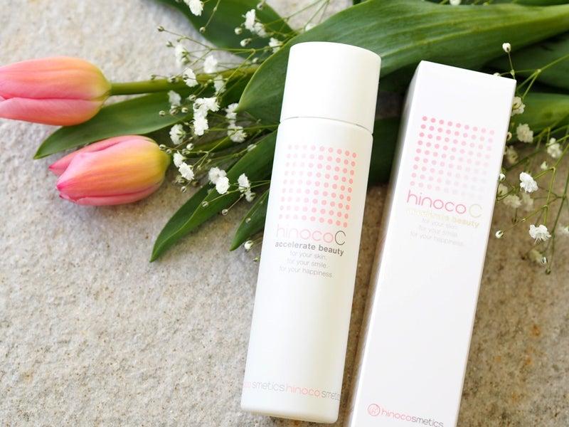 http://hinocosmetics.shop-pro.jp/?mode=cate&cbid=918978&csid=0