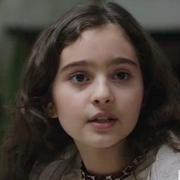 画像 イランの子どもやくしゃ の記事より 3つ目