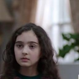 画像 イランの子どもやくしゃ の記事より 4つ目