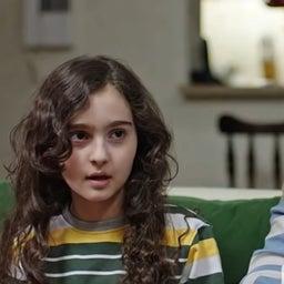 画像 イランの子どもやくしゃ の記事より 2つ目