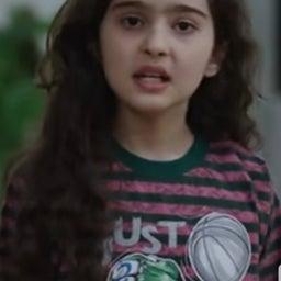 画像 イランの子どもやくしゃ の記事より 5つ目