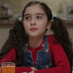画像 イランの子どもやくしゃ の記事より 1つ目