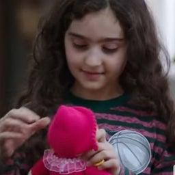 画像 イランの子どもやくしゃ の記事より 7つ目