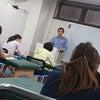 リンパ浮腫セラピスト育成講座@東京7期の画像
