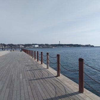 海釣りGO(⌒‐⌒)小名浜