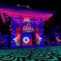 KAORI式フィットネスサプリ【YouTube】筋肉太陽礼拝®︎エクササイズ・KAORI式骨盤底筋メソッド・美容霊媒フィットネス❣️