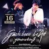 2/16日曜  ガチボコ!クラブジャズを発信。の画像