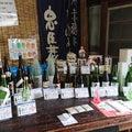 イクラちゃんの兵庫県で食べ(呑み)歩き♪おうちごはん・楽天グルメ・晩酌・温泉等