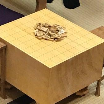 とちぎ将棋まつりに出展しました。