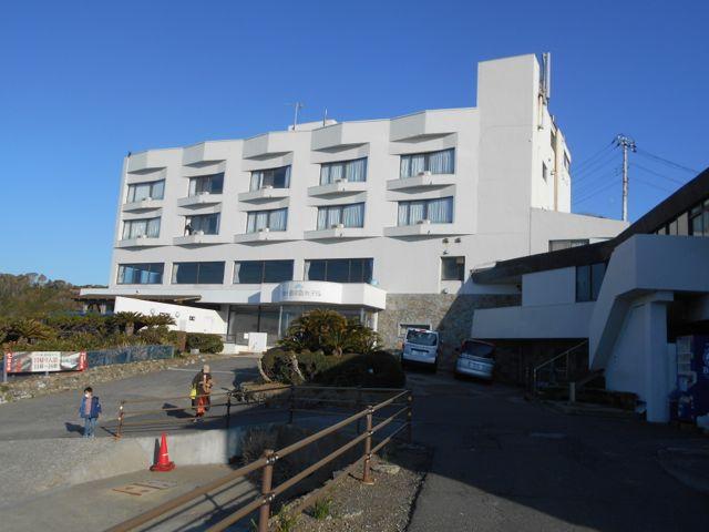 急 ホテル 京