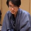 一週間のまとめ(棋王戦/第2局、羽生九段-藤井七段、王将戦/第4局などなど)。。