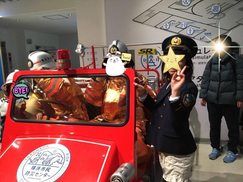 o1080081014714508165 - 2月16日(日)♪toiro戸塚