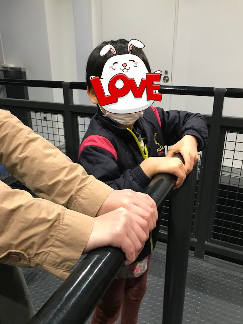 o0810108014714508140 - 2月16日(日)♪toiro戸塚