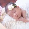 【ニューボーンフォト】生後3週間までの生まれたて赤ちゃん新生児フォトの画像