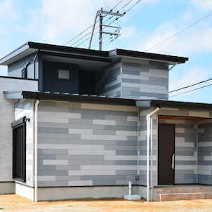 2020年2月/完成見学会(南あわじ市阿万)の画像