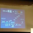 西野亮廣氏(キングコング)×藤原和博氏講演会~AI時代を生き抜くには?☆の記事より