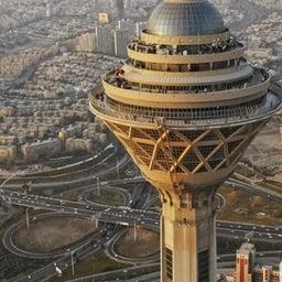 画像 美しいですテヘラン の記事より 1つ目