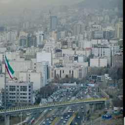 画像 美しいですテヘラン の記事より 3つ目