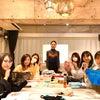 【4期6日目】ランジェリースタイリスト養成講座ジュニアスタイリストコースの画像