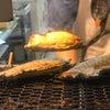 柳屋で高級たい焼き!の画像