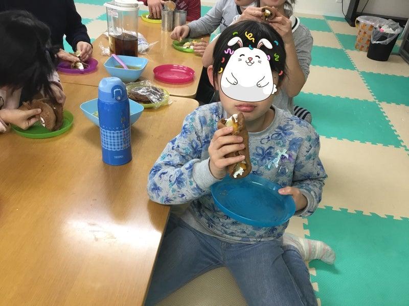 o1080081014715006344 - ♪2月4日(火)♪toiro戸塚
