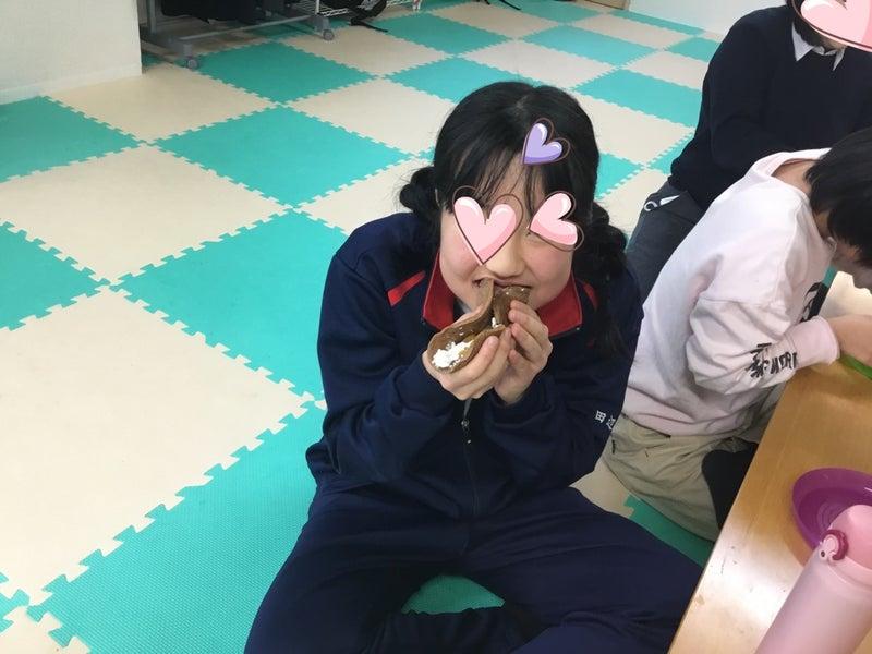o1080081014715006341 - ♪2月4日(火)♪toiro戸塚