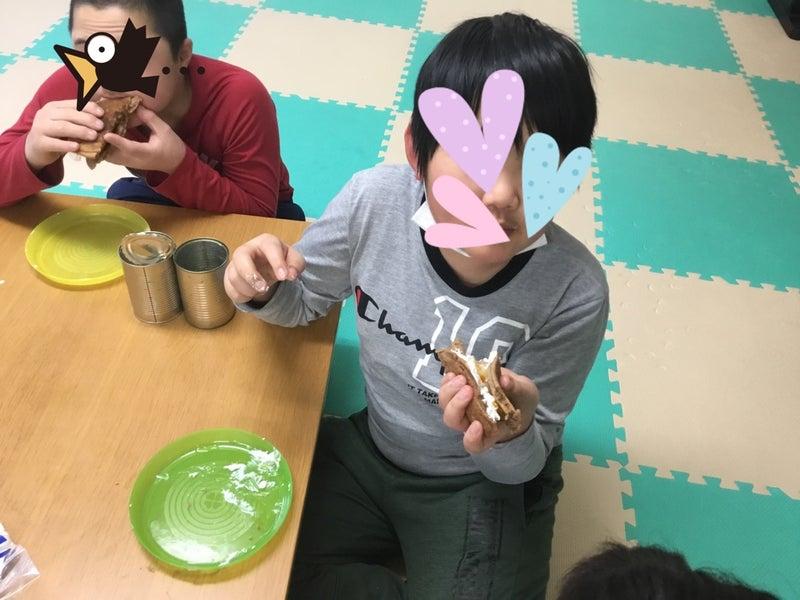 o1080081014715006351 - ♪2月4日(火)♪toiro戸塚