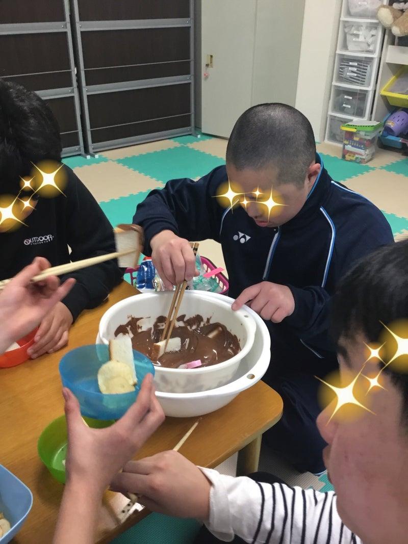 o1080144014715032733 - ♪2月14日(金)♪toiro戸塚