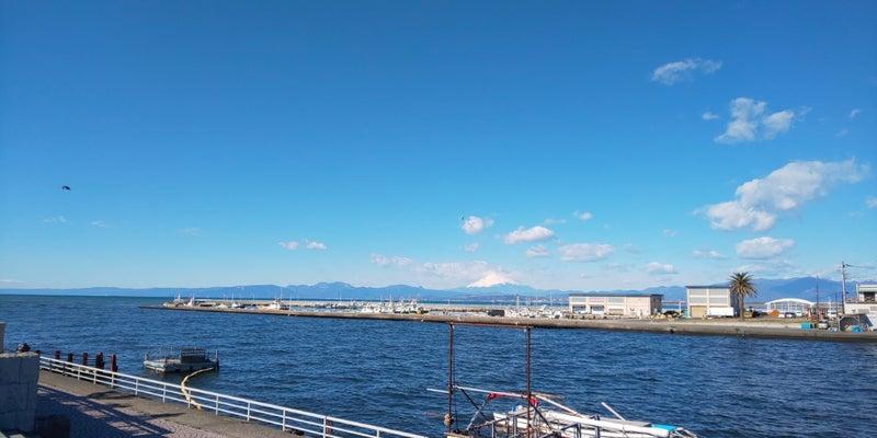 2020 江ノ島 トレジャー エノシマトレジャー2020「江の島エリア」に挑戦しました