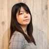 ❰千秋ちゃん❱プログラムスタート 1日目の画像