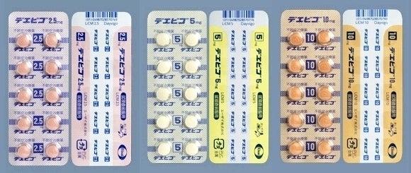 ベルソムラ デエビゴ 睡眠薬:オレキシン受容体拮抗薬「ベルソムラ」と「デエビゴ」の半減期は結構、長い|retak_1974|note