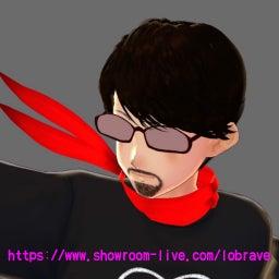 画像 【SHOWROOM】配信開始!!! の記事より 4つ目