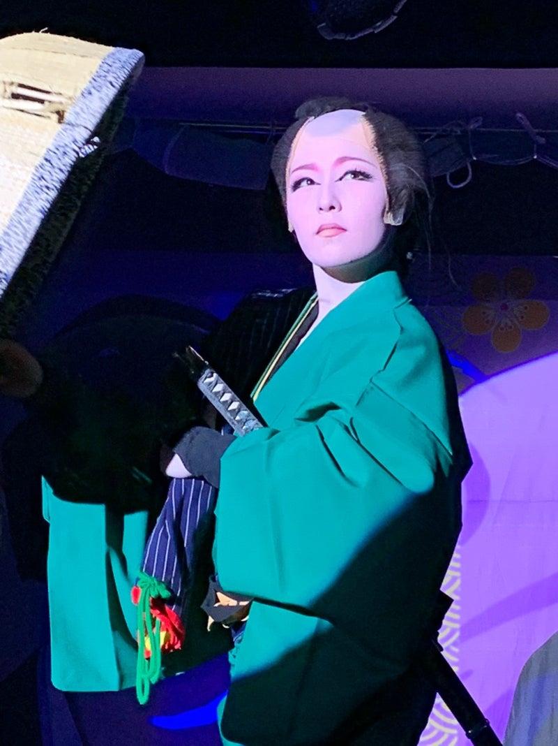 大衆演劇 & 日本酒 & 温泉 & ラーメン &ランチ劇団花月 一條こま 2月17日 東海健康センター 昼 3 公演目 ダイジェスト